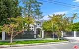 4555 Cedros Ave - Photo 34