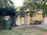 2210 Reservoir St - Photo 7