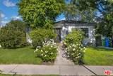 8450 Oakwood Ave - Photo 3