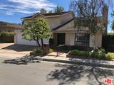 3031 Greentree Ct - Photo 1