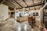 17834 Porto Marina Way - Photo 8