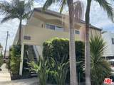 12726 Caswell Ave - Photo 1
