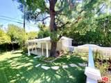 1536 Orange Grove Ave - Photo 2
