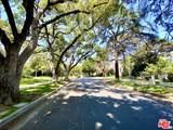 1536 Orange Grove Ave - Photo 4
