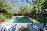 1835 Old Ranch Road - Photo 2