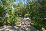 1835 Old Ranch Road - Photo 25