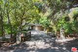 1835 Old Ranch Road - Photo 26