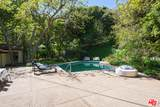 1835 Old Ranch Road - Photo 8