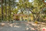 20913 Fontaine Rd - Photo 2