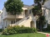 902 Holt Ave - Photo 2
