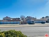 8700 California City Blvd - Photo 1