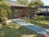 3542 Moore St - Photo 1