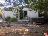 3209 Pearl St - Photo 29