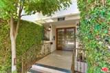 147 Doheny Dr - Photo 26