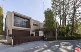3868 Beverly Ridge Dr - Photo 1