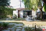 1047 Pacific St - Photo 19