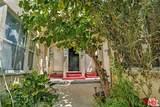 1120 Normandie Ave - Photo 6