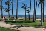 1033 Ocean Ave - Photo 25