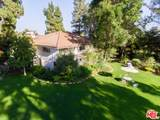10510 Woodfield Ct - Photo 3