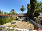937 Terrace 49 - Photo 40