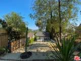 937 Terrace 49 - Photo 41