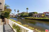 437 Carroll Canal - Photo 16