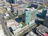 3785 Wilshire Blvd - Photo 40