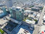 3785 Wilshire Blvd - Photo 41