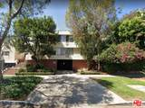 8207 De Longpre Ave - Photo 1