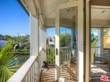 2320 Grand Canal - Photo 18