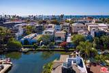 2320 Grand Canal - Photo 30
