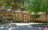 2410 Nichols Canyon Rd - Photo 2