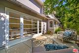 2410 Nichols Canyon Rd - Photo 26
