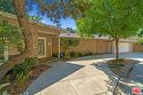 2410 Nichols Canyon Rd - Photo 3