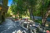 2410 Nichols Canyon Rd - Photo 34