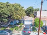 1029 11th St - Photo 8