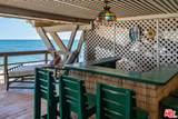 24236 Malibu Rd - Photo 40