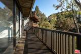 7912 Willow Glen Rd - Photo 47