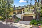 3715 Benedict Canyon Ln - Photo 1