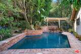 3715 Benedict Canyon Ln - Photo 2