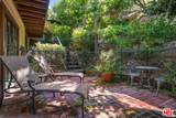 3715 Benedict Canyon Ln - Photo 28