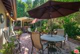 3715 Benedict Canyon Ln - Photo 29