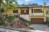 3715 Benedict Canyon Ln - Photo 3