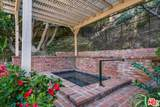 3715 Benedict Canyon Ln - Photo 30