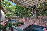 3715 Benedict Canyon Ln - Photo 31