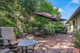 3715 Benedict Canyon Ln - Photo 34