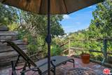 3715 Benedict Canyon Ln - Photo 37