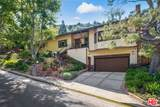 3715 Benedict Canyon Ln - Photo 42