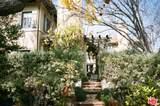 334 Burlingame Ave - Photo 29