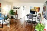 6031 3Rd Ave - Photo 16